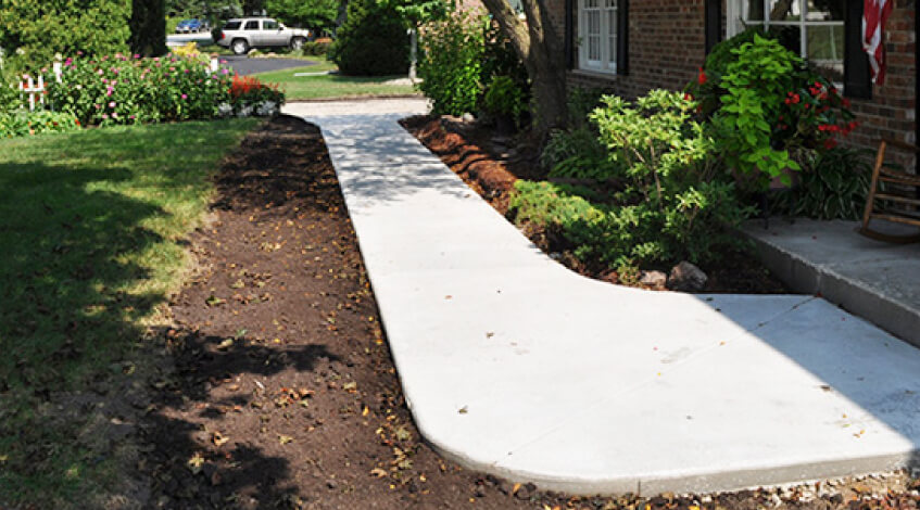 Residential Paving Atlanta GA 2